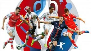 Euro dance 2016 – HOT